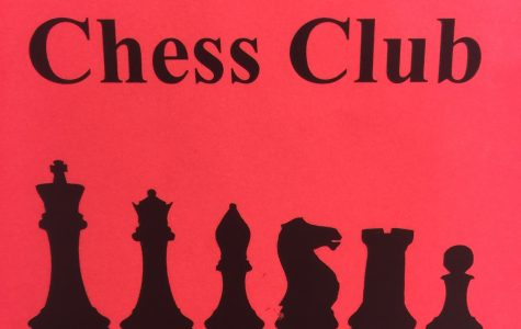 Checkmate, Lakeview!