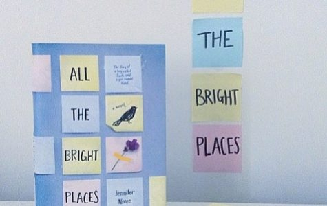 All the Not-So-Bright Places