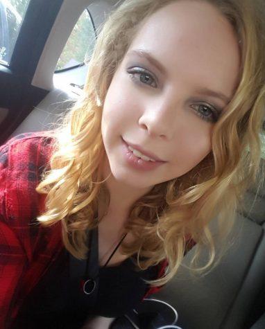 Emily Goldner