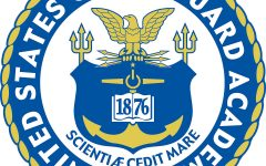 Alternate Text Not Supplied for 1200px-United_States_Coast_Guard_Academy_seal.