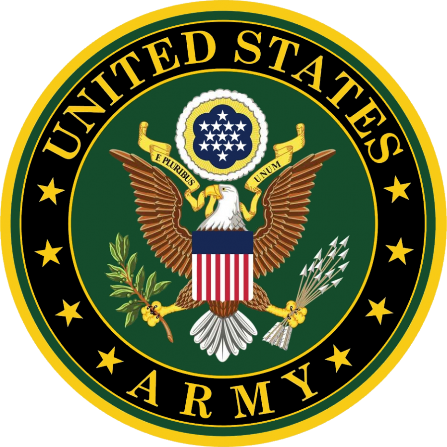 Army+Recruiter+Visits+School