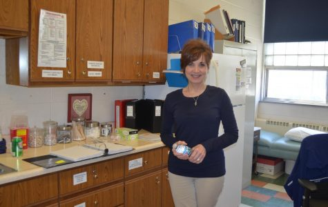 Nurse Paczak Provides Best Tips to Stay Healthy This Spring