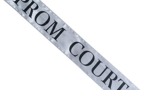 Prom Committee Announces Official 2019 Junior And Senior Prom Court