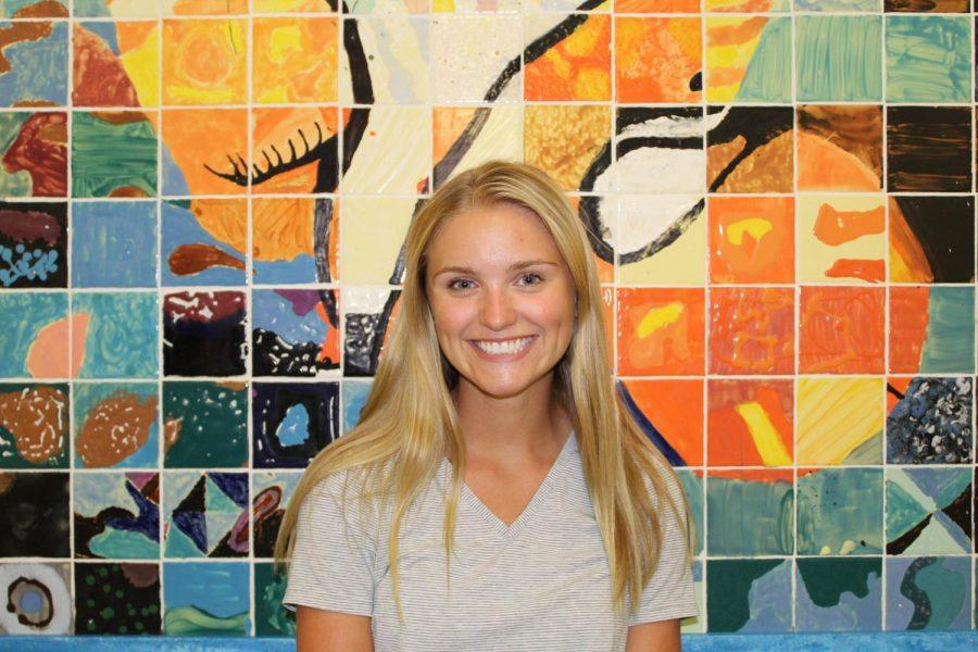 Abby Langmeyer