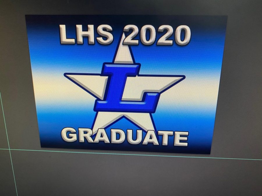 Cortland Community Recognizes Lakeview Class of 2020