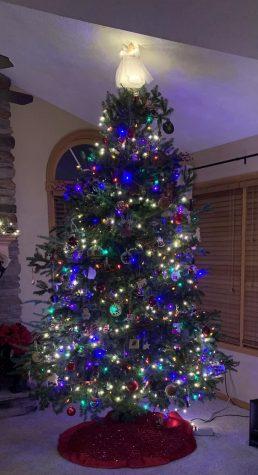 How Covid Stole Christmas